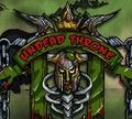 Игра Трон Мертвых