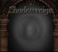 Игра Царствие тьмы