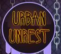 Игра Городские волнения