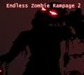 Игра Бесконечный натиск зомби 2