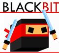 Игра Ниндзя: Черный Бит (часть 2)
