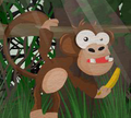 Игра Назад в лес!
