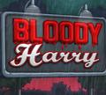 Игра Кровавый Гарри