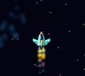 Игра Гипер путешествие