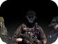 Игра Охрана: Боевая подготовка 2Х