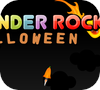 Game Wonder Rocket 2: Halloween