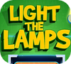 Game light the lamps