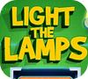 Игра Зажгите лампы