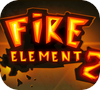 Game Fire Element 2