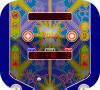 Игра Пинбол 1на1