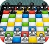 Game The Colorful Chess