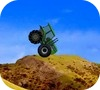 Game Super Tractor