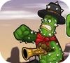 Game Cactus Mccoy