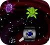 Игра Галактическая война