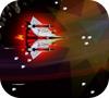 Игра Рейдерские эскадрильи 2