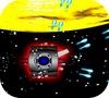 Игра Космическая оборонительная башня