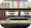 Game Slots 777 Casino Slot Machine