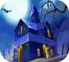 Game Halloween Match-It 2011