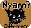 Game Nyann Difference