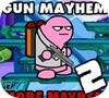 Game Gun Mayhem 2 More Mayhem