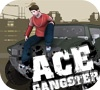 Game Ace Gangster