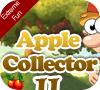 Игра Сбор яблок 2