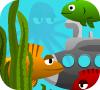 Game Aquarium Fish