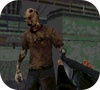 Game Biozombie Shooter Level Pack