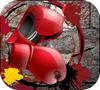 Game Boxing Mania