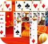 Игра Цирковой пасьянс