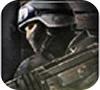 Игра Counter-Strike-M4A1