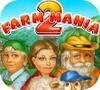 Игра Ферма зовет 2