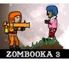 Game Flaming Zombooka 3