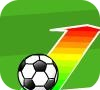 Game Free Kick Specialist 3