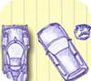 Game Hand Drawn Parking