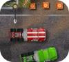 Game Industrial Truck Racing