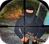 Игра Охотник: Меткий стрелок