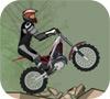 Game Moto Trial Fest 2