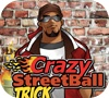 Game Mygies Crazy Streetball Trick