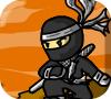 Game Ninja Chibi