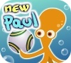 Game Paul the Octopus New