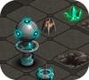 Игра Защита планеты G10