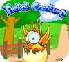 Игра Pocket Creature Hidden Objects 2
