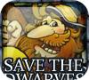 Игра Спасите гномов!