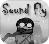 Game Sound Fly