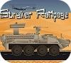 Game Stryker Rampage