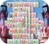Игра Winx Club Mahjong