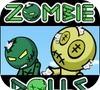 Игра Зомбированные куклы