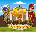 Игра Век войнов: Победа Рима