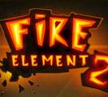 Игра Огненный элемент 2
